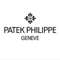 百达翡丽 Patek Philippe