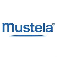 妙思乐 Mustela