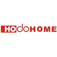 红豆居家 Hodohome