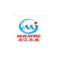闽江 minjiang