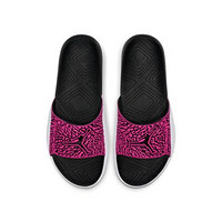 Air Jordan Hydro 7 V2男子拖鞋 *4件