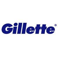 Gillette/吉列