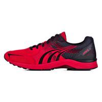 多威(Do-win)马拉松跑鞋男女夏季新款减震跑步鞋战神一代运动鞋MR9666 红/黑 41