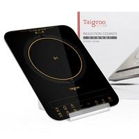 Taigroo 钛古 IC-A2102 电磁炉
