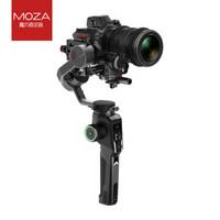百亿补贴:MOZA 魔爪 AirCross 2 手持相机稳定器