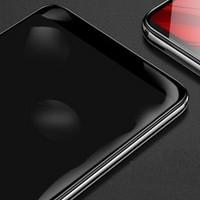 朵信 华为/荣耀系列 手机钢化膜