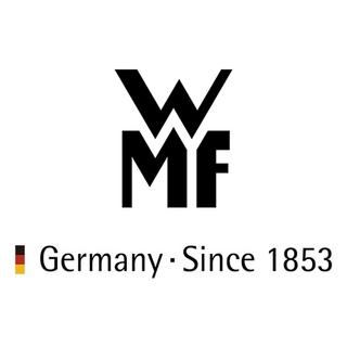 WMF 福腾宝 Brilliant系列 煎炒炖厨具 3件套
