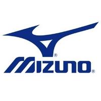Mizuno/美津浓