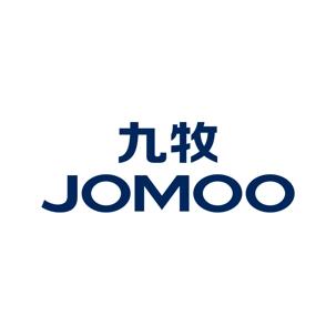 九牧/JOMOO