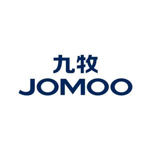 JOMOO 九牧 11173 虹吸式坐便器