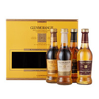 弱水三千且取一瓢饮 篇三:我熟悉的几个苏格兰单一麦芽威士忌品牌(1)
