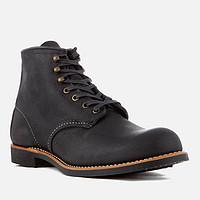 历史低价、银联专享:RED WING 红翼 Blacksmith 8015 纯牛皮工装靴