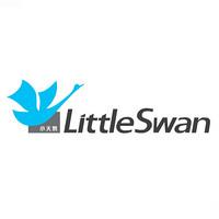 小天鹅 LittleSwan