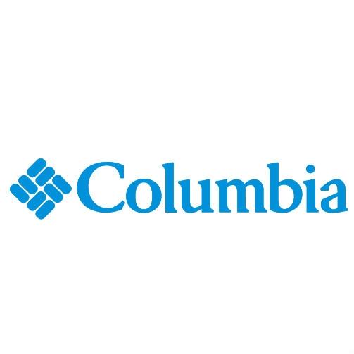 Columbia/哥伦比亚