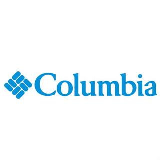 Columbia 哥伦比亚 WE1273 男子三合一冲锋衣  397 M