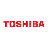 东芝 TOSHIBA