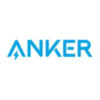安克 Anker