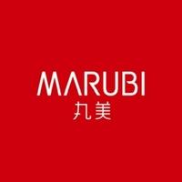 丸美 MARUBI