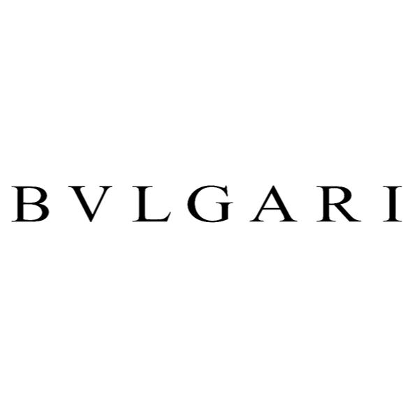 BVLGARI/宝格丽