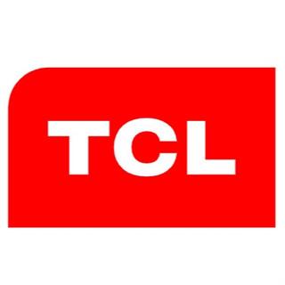 TCL 吸顶式 中央空调 嵌入式天花机  3匹