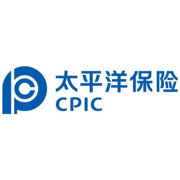 CPIC/中国太平洋保险