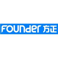 方正 Founder