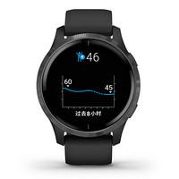 运动生活 篇十五:作为运动小白,想入手佳明手表怎么选?