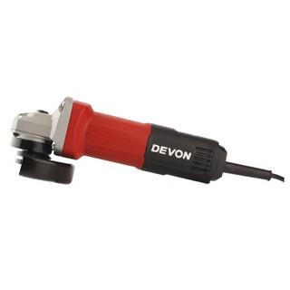 DEVON DAG-7-100B 780瓦大功率角磨机