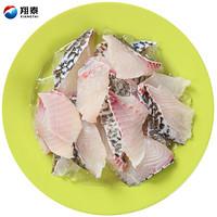 懒人厨房(1),我的拿手的菜,完全零基础也可以做,简单又好吃:一锅乱炖篇