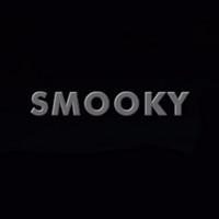 史莫卡 SMOOKY