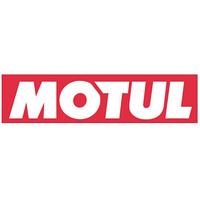 摩特 MOTUL