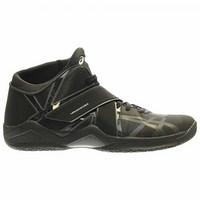 银联专享:ASICS 亚瑟士 Naked Ego2 男士篮球鞋