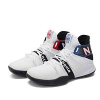 新品发售: new balance OMN1S 天使之城配色 伦纳德签名款 男款篮球鞋