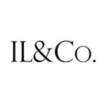 IL&CO