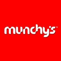 munchy's/马奇新新