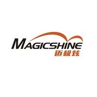迈极炫 Magicshine