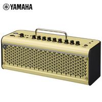雅马哈(YAMAHA)吉他音箱THR30II WL木吉它民谣贝斯便携多功能音响 【支持蓝牙、可充电、无线接收】