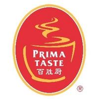 百胜厨 PRIMA TASTE