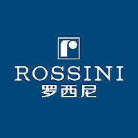 罗西尼 ROSSINI