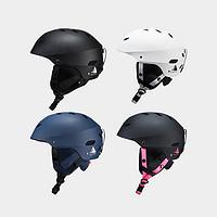 有品米粉节、移动专享:VECTOR 抗震透气滑雪头盔