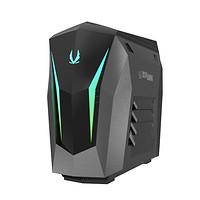 ZOTAC 索泰 MEK-MINI 迷你电脑主机(i5-9400F、16GB、240GB+2TB、RTX2070)