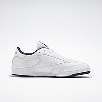 88VIP:Reebok 锐步 CLUB C 85  LDC20 男女休闲鞋