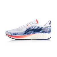李宁2020跑步鞋赤兔4代男子轻质跑鞋ARBP037-19