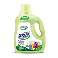 活力28 植物亲肤皂液 2kg