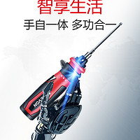 DEVON 大有 5612-Li-4 4V电动螺丝刀