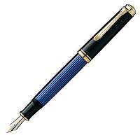 Pelikan 百利金 Souveran系列 M400 钢笔 EF尖
