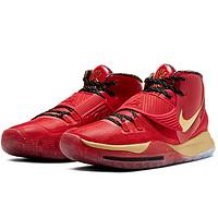 Nike 耐克 CD5028 男子运动鞋