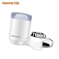 Joyoung 九阳 JYW-T03 净水器 白色