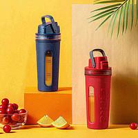 新品发售:Pinlo 搅拌料理机 Pro