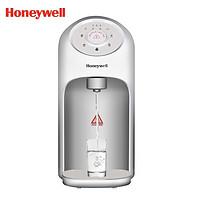 值友专享: Honeywell 霍尼韦尔 YCZ-CT8-WSRO-503 即热反渗透饮水机